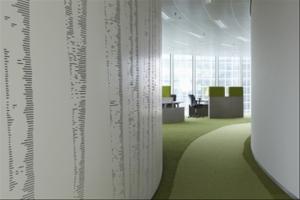 Bestuurscentrum Rabobank Utrecht 6