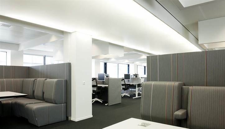 Projectmanagement voor bedrijven