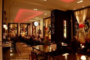 restaurant-sfeer-1 (Large)
