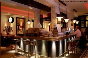 restaurant-sfeer-5 (Large)