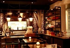 restaurant-sfeer-7 (Large)